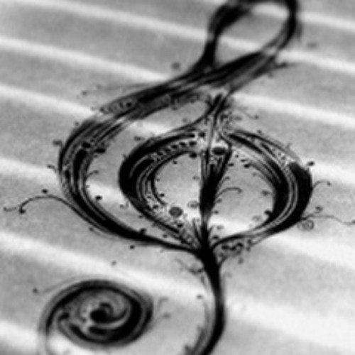 Frédéric Chopin - Nocturne n°2, op.9 n°2 (Second Upload)