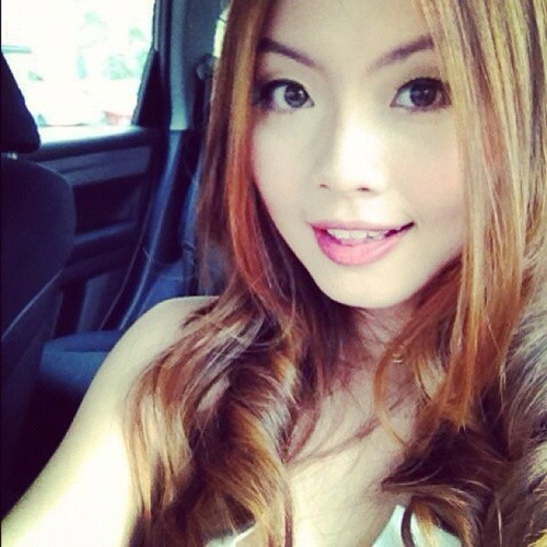 SabrinaMuackz's avatar