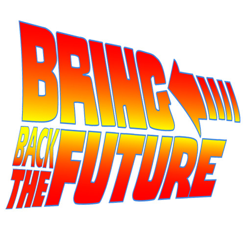 Bring Back The Future's avatar