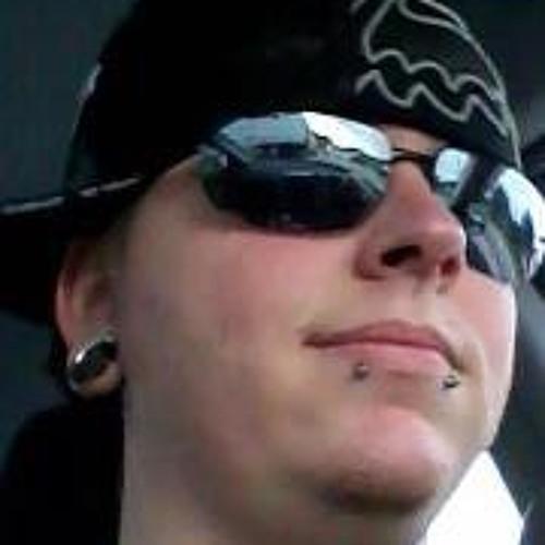 Billy Holmes's avatar