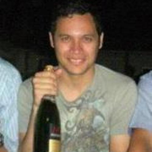 Miguel Marin 4's avatar