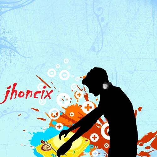 jhonsb18@hotmail.com's avatar