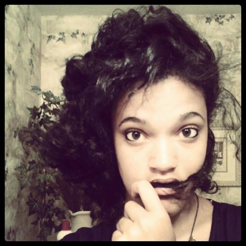 kaylin_mackenzie's avatar