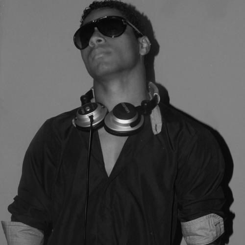 Didiu (Brown)'s avatar