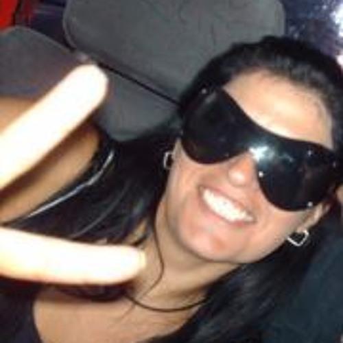 Patricia Piston's avatar