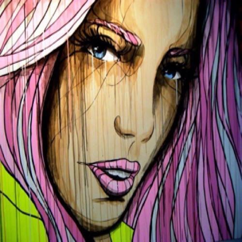 schelle1312's avatar