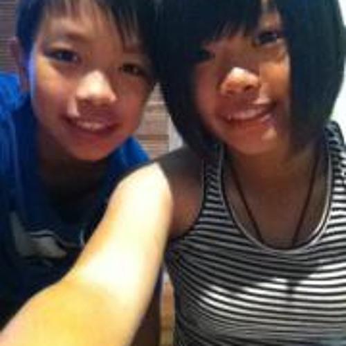 Ricky Tan 4's avatar