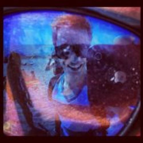 MattJohnson94's avatar