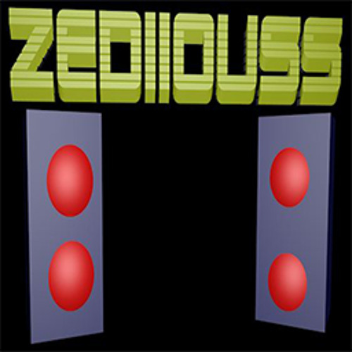 Zediiouss's avatar