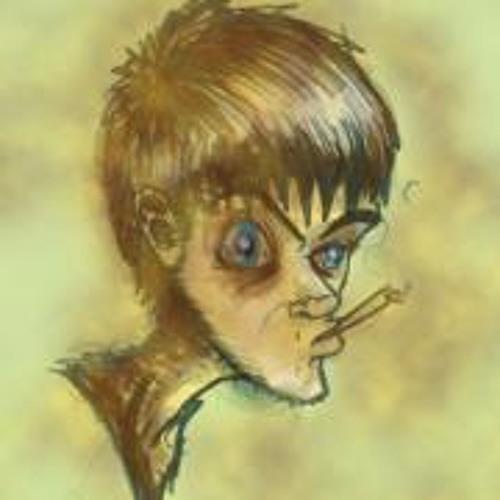 Svyatoslav Oleg Russkiy's avatar