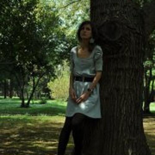 Jana Radonjic's avatar