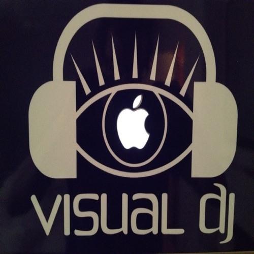 Visualdjmax's avatar