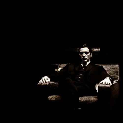 Gus Milham's avatar