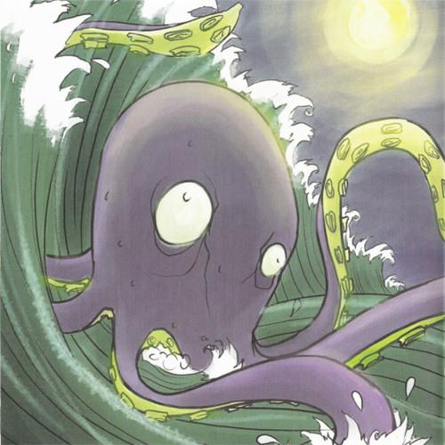 Dmure's avatar