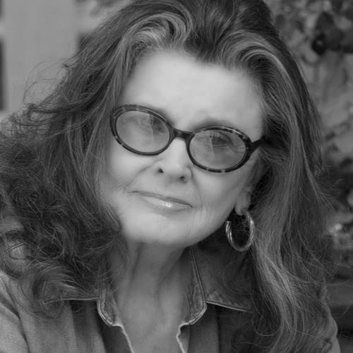 Sally Jeanne Stevens's avatar