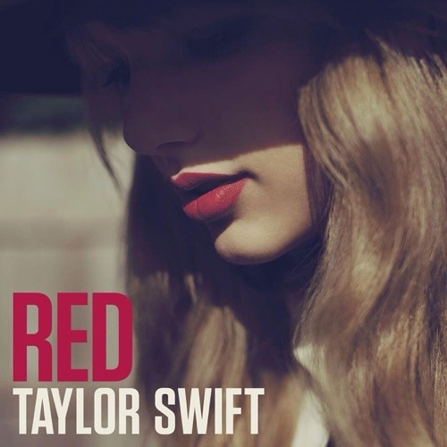 Taylor Swift Music's avatar