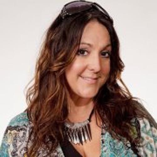 Genevieve Dillon's avatar