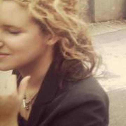Sophie Nicola Samuels's avatar