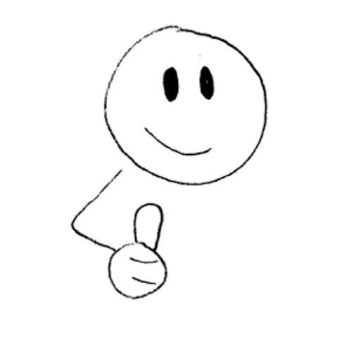 Good Days Have been taken's avatar