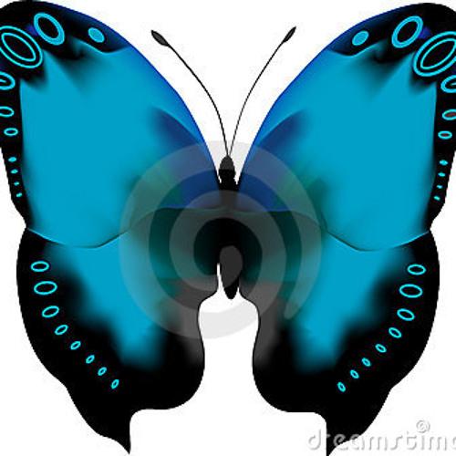 Offer Nissim ft. Barbara Streisand - Avinu Malkenu (Richiev Reconstruction Mix)