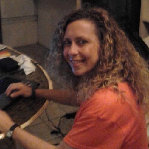 LADYHECKLER's avatar