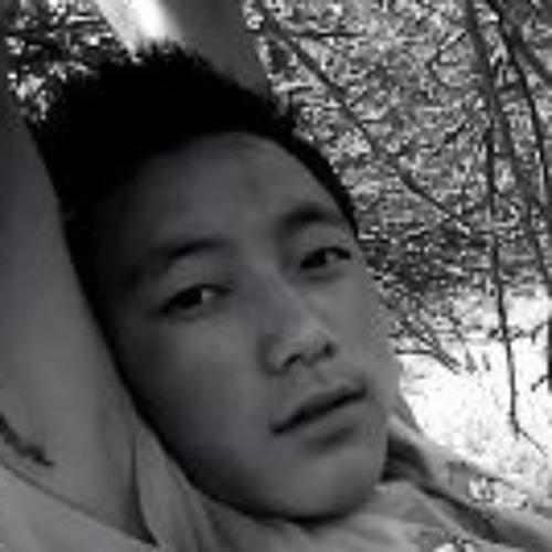 Karma Tshering 5's avatar