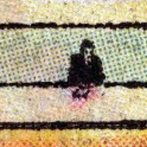 baluba's avatar