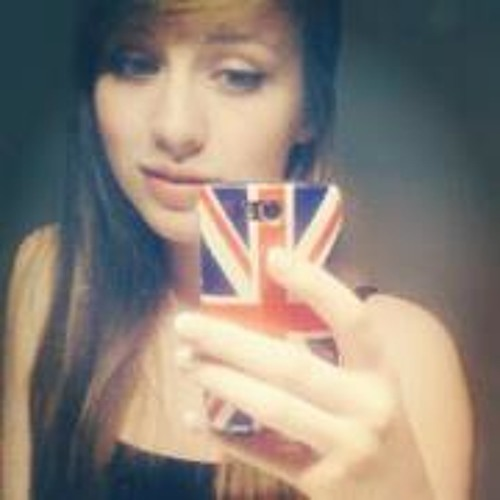 Steffi Glynn's avatar