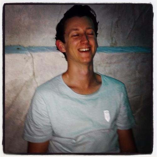 Vinnie90's avatar