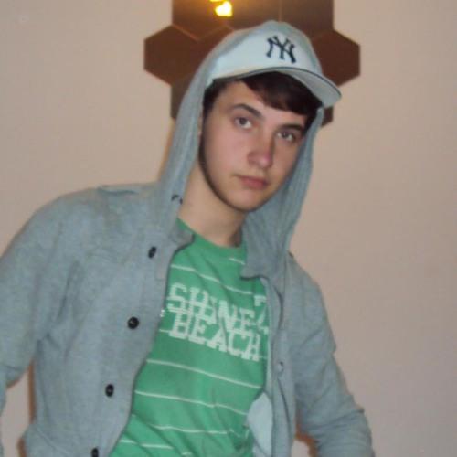 Rafal Krasowski's avatar