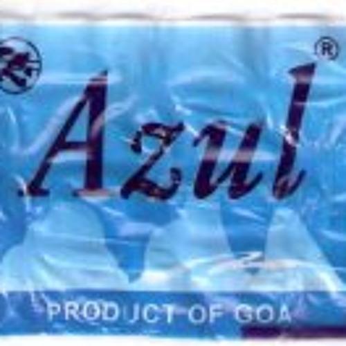 Azoul's avatar