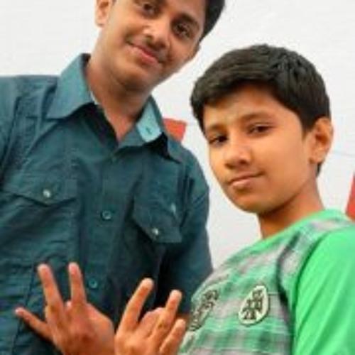 aakash12345's avatar