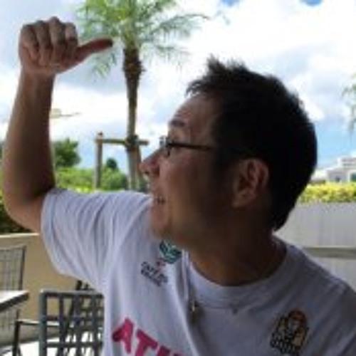 sugikiwa's avatar