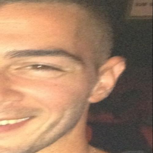 zion 27's avatar