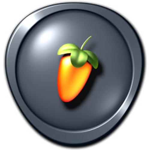 Fastmancz's avatar