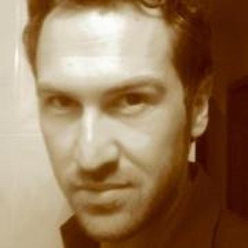 Burhan Işık's avatar