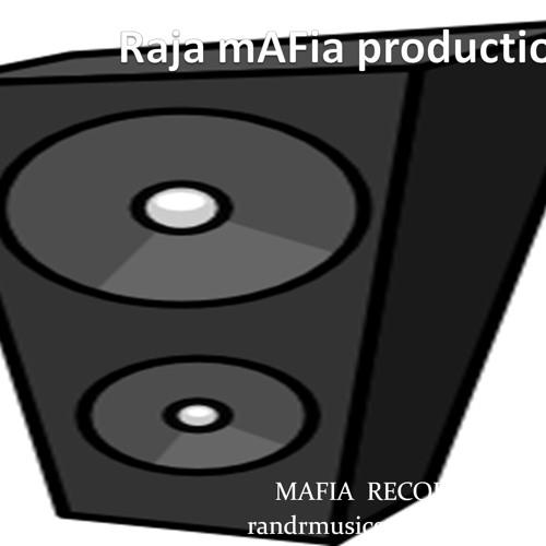 MAFIA-MUZIQ's avatar