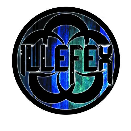 ILLEFEX's avatar
