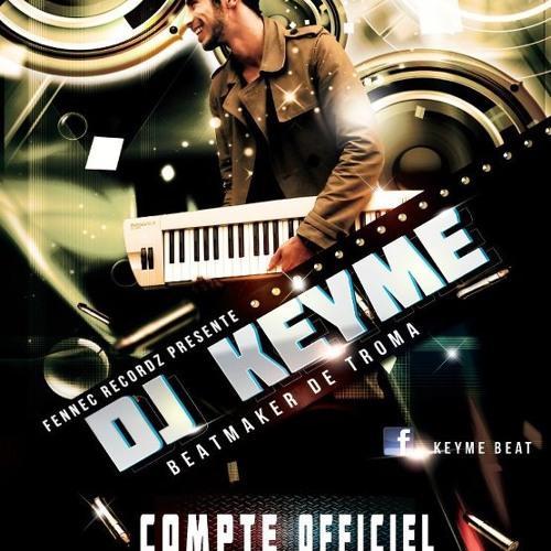 Keyme's avatar