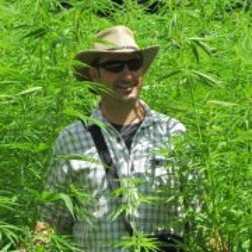 Matthew Gray 11's avatar