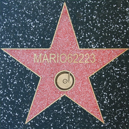 Mario62223's avatar
