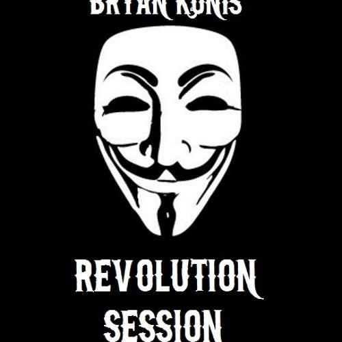 Bryan Konis's avatar