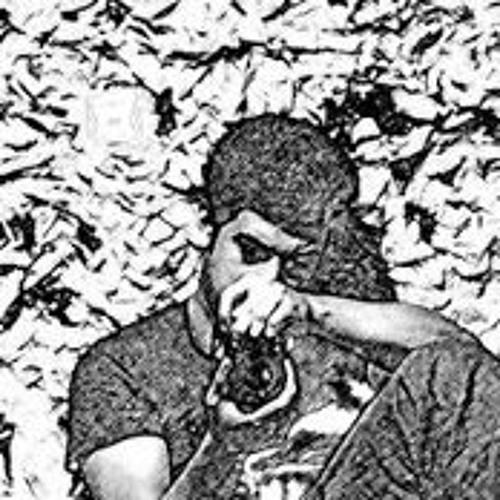 Omid Abbassi's avatar