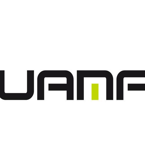 Duamas's avatar
