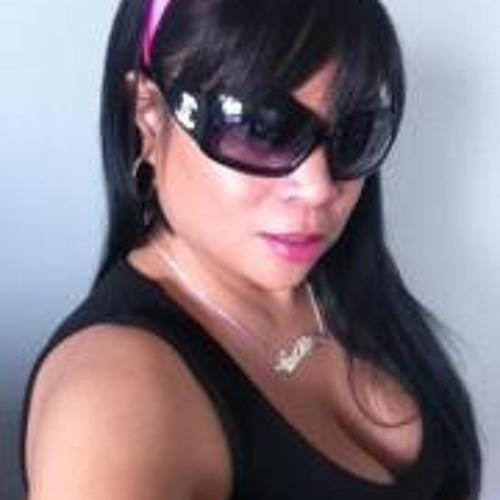 LoriJane DelaCruz's avatar