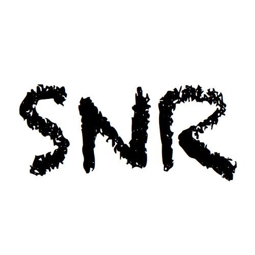 SNR_'s avatar