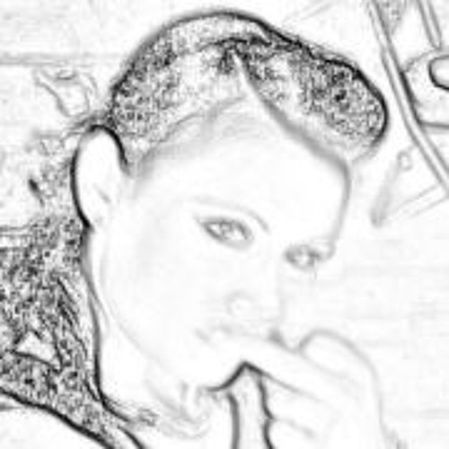 Jessica Kryschak's avatar