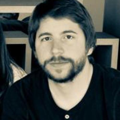 Álvaro Queizán's avatar