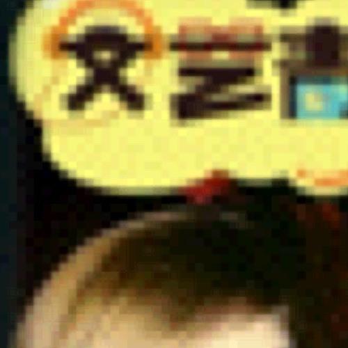 mi thai's avatar