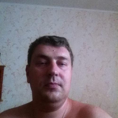 chirik82's avatar